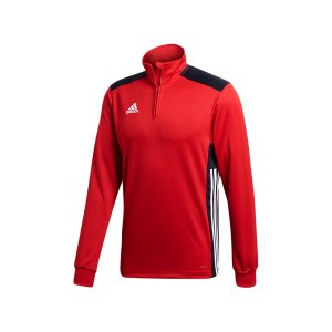 adidas-regista-18-training-top-rot-schwarz-fussball-teamsport-football-soccer-verein-cz8651.jpg