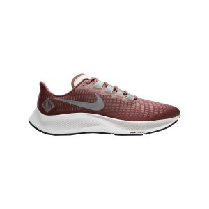 nike-air-zoom-pegasus-37-running-rot-f601-cz8696-laufschuh_right_out.png
