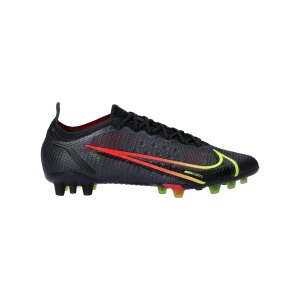 nike-mercurial-vapor-xiv-elite-ag-schwarz-f090-cz8717-fussballschuh_right_out.png