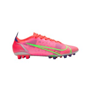 nike-mercurial-vapor-xiv-elite-ag-rot-f600-cz8717-fussballschuh_right_out.png
