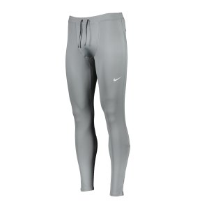 nike-challenger-tight-running-grau-f084-cz8830-laufbekleidung_front.png