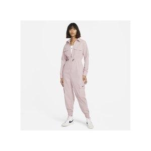 nike-swoosh-jumpsuit-damen-rosa-weiss-f645-cz8894-trend_front.png