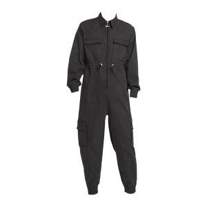 nike-swoosh-jumpsuit-damen-schwarz-weiss-f010-cz8894-trend_front.png