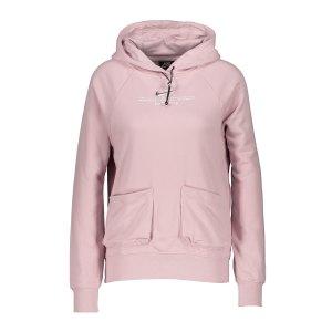 nike-swoosh-fleece-hoody-damen-weiss-f645-cz8896-lifestyle_front.png