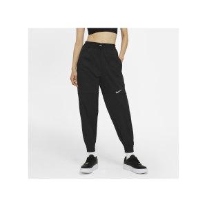 nike-swoosh-woven-jogginghose-damen-schwarz-f010-cz8909-lifestyle_front.png