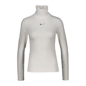 nike-swoosh-shirt-langarm-damen-weiss-f100-cz8913-lifestyle_front.png