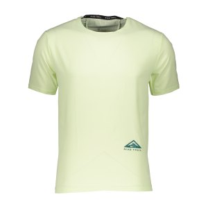 nike-trail-rise-365-t-shirt-running-gelb-f303-cz9050-laufbekleidung_front.png