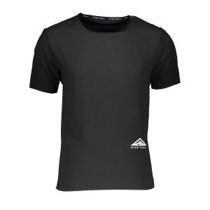 nike-trail-rise-365-t-shirt-running-schwarz-f010-cz9050-laufbekleidung_front.png