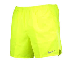 nike-challenger-brief-lined-5in-short-running-f702-cz9062-laufbekleidung_front.png