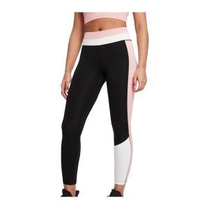 nike-one-7-8-clrblk-leggings-training-damen-f010-cz9198-laufbekleidung_front.png