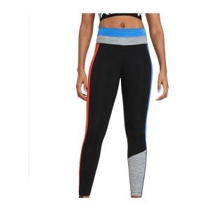 nike-one-7-8-clrblk-leggings-training-damen-f011-cz9198-laufbekleidung_front.png