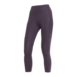 nike-fast-crop-leggings-running-damen-lila-f573-cz9238-laufbekleidung_front.png