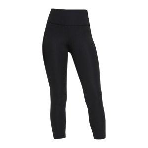 nike-fast-crop-leggings-running-damen-schwarz-f010-cz9238-laufbekleidung_front.png