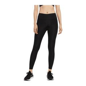 nike-fast-leggings-running-damen-schwarz-f010-cz9240-laufbekleidung_front.png