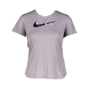 nike-swoosh-run-t-shirt-running-damen-f531-cz9278-laufbekleidung_front.png