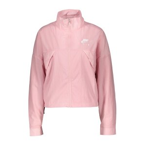 nike-air-woven-jacke-damen-pink-weiss-f630-cz9345-lifestyle_front.png