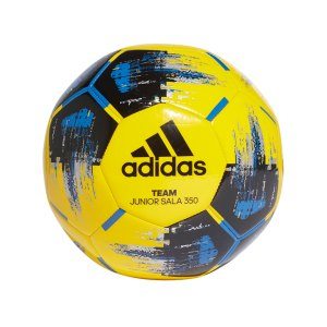 adidas-team-350-gramm-lightball-gelb-schwarz-equipment-sportball-fussball-trainingsball-training-match-cz9571.jpg