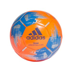 adidas-team-290-gramm-lightball-orange-blau-equipment-sportball-fussball-trainingsball-training-match-cz9572.png