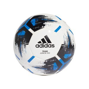 adidas-team-junior-350-gramm-fussball-weiss-cz9573-equipment-fussbaelle-spielgeraet-ausstattung-match-training.png