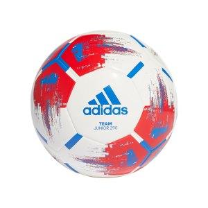 adidas-team-junior-290-gramm-fussball-weiss-cz9574-equipment-fussbaelle-spielgeraet-ausstattung-match-training.png