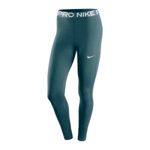 nike-365-leggings-training-damen-gruen-f393-cz9779-laufbekleidung_front.png