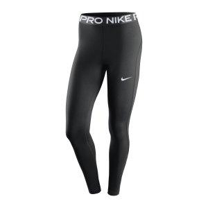 nike-365-leggings-training-damen-schwarz-f010-cz9779-laufbekleidung_front.png