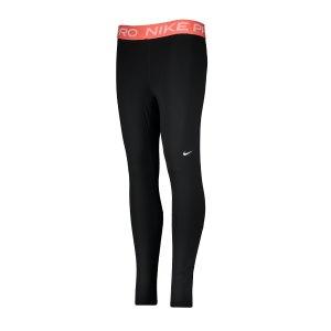 nike-365-leggings-training-damen-schwarz-f015-cz9779-laufbekleidung_front.png
