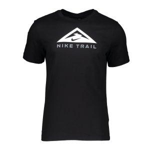 nike-trail-t-shirt-running-schwarz-f010-cz9802-laufbekleidung_front.png