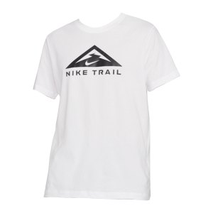 nike-trail-t-shirt-running-weiss-f100-cz9802-laufbekleidung_front.png