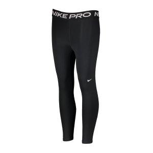 nike-pro-365-crop-leggings-training-damen-f013-cz9803-laufbekleidung_front.png