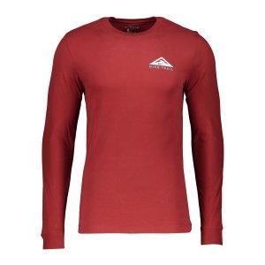 nike-trail-sweatshirt-running-rot-f689-cz9821-laufbekleidung_front.png