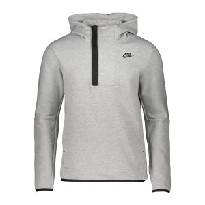 nike-tech-fleece-crew-sweatshirt-grau-schwarz-f063-cz9899-lifestyle_front.png