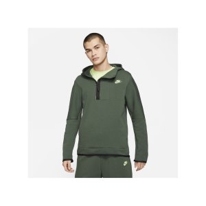 nike-tech-fleece-crew-sweatshirt-gruen-f337-cz9899-lifestyle_front.png