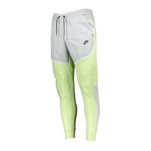 nike-tech-fleece-jogginghose-gruen-grau-f383-cz9901-lifestyle_front.png