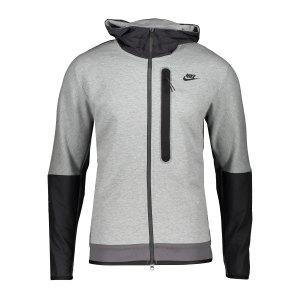 nike-tech-fleece-kapuzenjacke-grau-schwarz-f063-cz9903-lifestyle_front.png