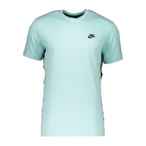 nike-knit-t-shirt-tuerkis-f382-cz9950-lifestyle_front.png