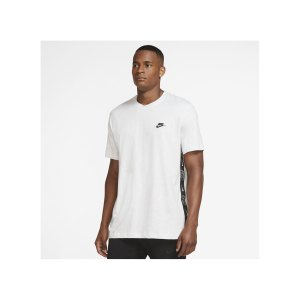 nike-knit-t-shirt-weiss-f051-cz9950-lifestyle_front.png
