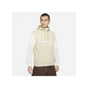 nike-unlined-woven-kapuzenjacke-beige-weiss-f224-cz9974-lifestyle_front.png