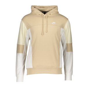 nike-colorblock-hoody-beige-weiss-f224-cz9976-lifestyle_front.png