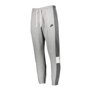 nike-colorblock-jogginghose-grau-f063-cz9978-lifestyle_front.png