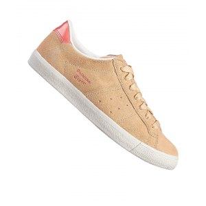 onitsuka-tiger-lawnship-sneaker-damen-orange-f1776-lifestyle-freizeit-women-damen-schuh-shoe-frauen-d6k6l.jpg
