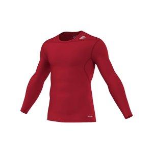adidas-tech-fit-base-ls-longsleeve-shirt-unterziehhemd-men-maenner-herren-rot-d82061.jpg