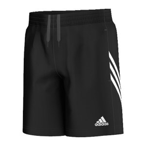 adidas-sereno-14-training-short-hose-kurz-kids-kinder-trainingshose-trainingsshort-schwarz-d82943.jpg