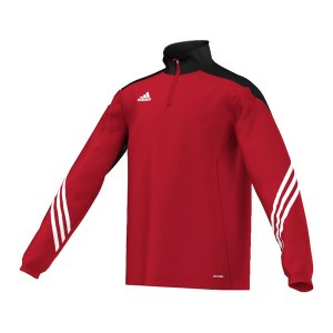 adidas-sereno-14-training-top-kids-sweatshirt-trainingsshirt-kinder-rot-schwarz-d82945.jpg