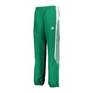adidas-climacool-mt14-praesentationsshose-kids-gruen-d83223-fussballtextilien_front.png