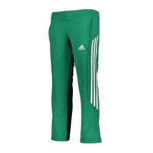 adidas-climacool-mt14-jogginghose-kids-gruen-d83226-fussballtextilien_front.png