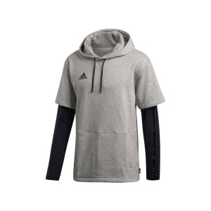 adidas-tango-layered-kapuzensweatshirt-grau-mannschaft-teamsport-textilien-bekleidung-oberteil-pullover-d95899.png