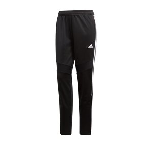 adidas-tiro-19-polyesterhose-damen-schwarz-weiss-teamsportbedarf-mannschaftsausruestung-vereinskleidung-d95918.png
