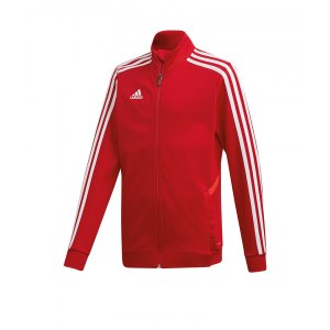 adidas-tiro-19-trainingsjacke-kids-rot-weiss-fussball-teamsport-textil-jacken-d95922.png