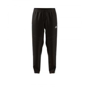 adidas-tiro-19-polyesterhose-schwarz-weiss-fussball-teamsport-textil-hosen-d95924.jpg